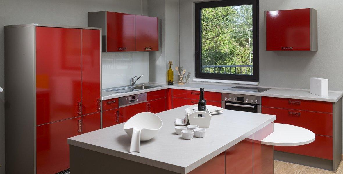 Küchenstudio Zschopau Ratiomat Küchen Pikant