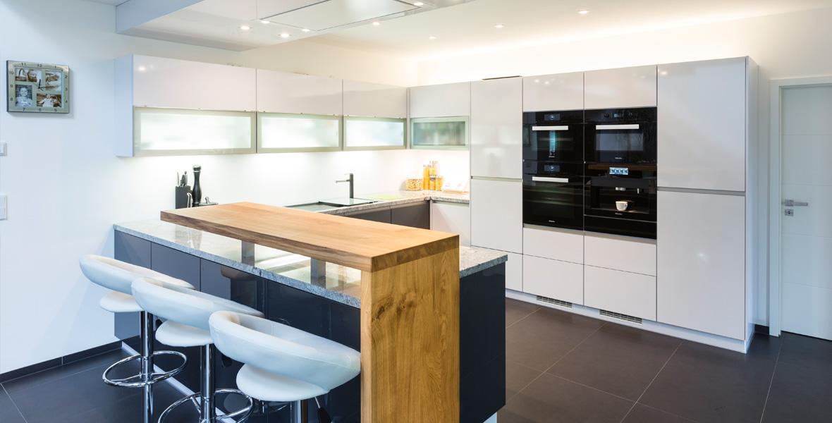 Küchenstudio Zschopau