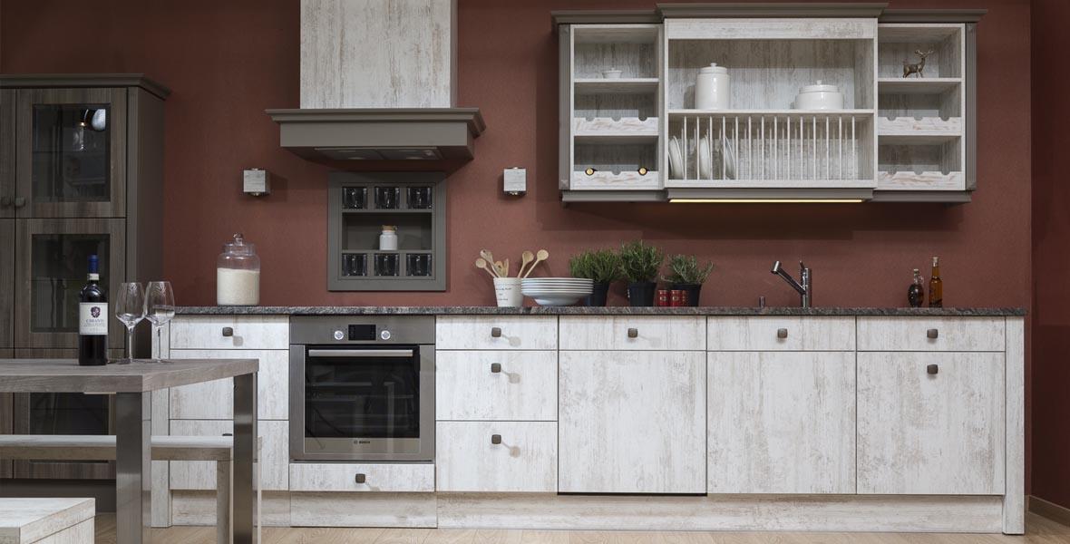 Küchenstudio Zschopau Ratiomat Küchen Deftig