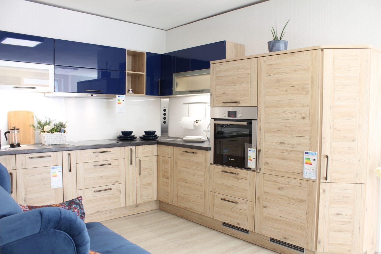 Bild Küchenstudio Chemnitz Meine Küche